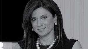 Νέλλη Κάτσου: Έρευνα - Εξωστρέφεια - Επενδύσεις
