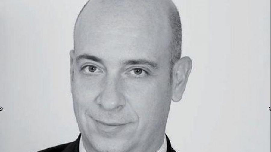 Αλέξανδρος Μαμιδάκης: Χρειαζονται αλλαγες για να αυξηθουν οι επενδυσεις