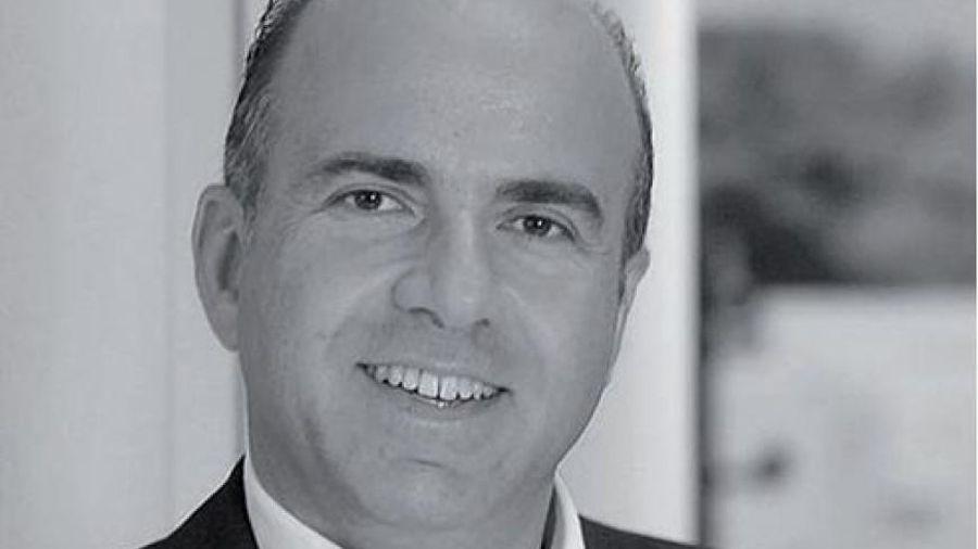 Δημήτρης Βιδάκης: H καινοτομία είναι σημείο-κλειδί