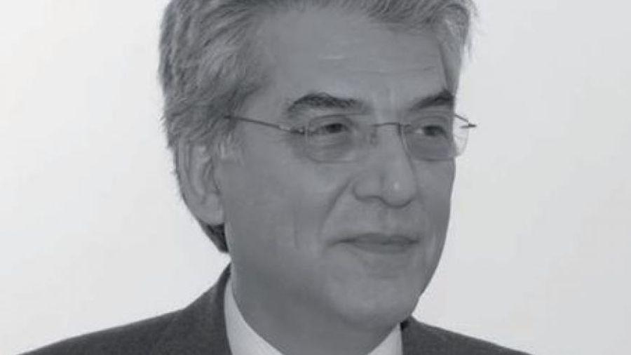 Αρθούρος Ζερβός: Ενισχύουμε την αξιοπιστία της χώρας