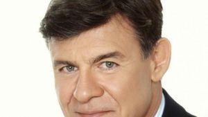 Alliott Group: Ολοκληρώθηκε η επιτυχημένη Προεδρία του Γιάννη Κλεώπα