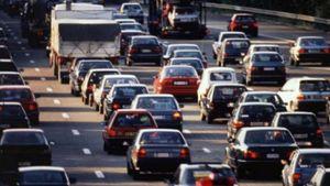 Ευρωπαϊκή Επιτροπή: Έρευνα σε BMW, Daimler και VW για σύσταση καρτέλ