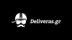 Γερμανική εταιρεία εξαγόρασε το Deliveras.gr