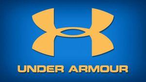 Under Armour: Νέα στελέχη σε marketing και engineering