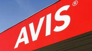 Avis: Ρεκόρ κερδοφορίας το 2018