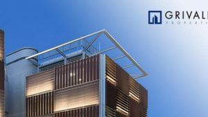 Grivalia Properties: Νέος εσωτερικός ελεγκτής