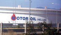 Υπερδιπλασιάστηκαν τα κέρδη της Μotor Oil το α' τρίμηνο