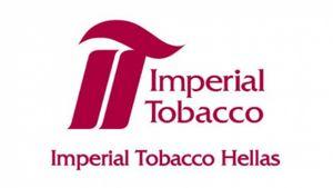 Σταθερά θετικές επιδόσεις για την Imperial Tobacco Hellas
