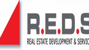 REDS: Παραιτήθηκε από το ΔΣ η Δ. Μαρκάκη