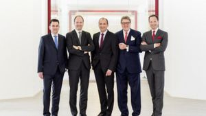 Miele: Καταγράφει αύξηση πωλήσεων 5,9% παγκοσμίως