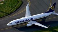 Ryanair: Εξυπηρετεί τους πελάτες της Primera Air