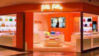 Νέος CEO στη Folli Follie ο Αναστάσιος Φράγκου