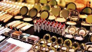 ICAP: Προβλέπει άνοδο της αγοράς καλλυντικών