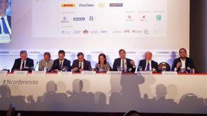 2ο Συνέδριο της «Ν» για το λιανεμπόριο: Η αλυσίδα αξίας
