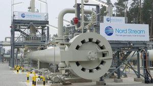 Η Nord Stream 2 ζητά εξαίρεση από την ευρωπαϊκή οδηγία για το φυσικό αέριο