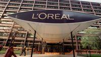 L'Oréal Paris: Υπογραμμίζει τη δέσμευσή της για ενδυνάμωση των γυναικών σε όλο τον κόσμο