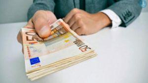 Ποιοι μεγάλοι εργοδότες στην Ελλάδα υπέγραψαν συλλογικές συμβάσεις με αυξήσεις;