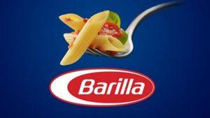 Barilla: Αναδιοργάνωση δομής-Νέος κομβικός ρόλος για την Barilla Hellas