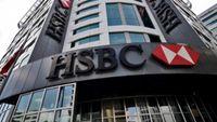 Αλμα 32% στα κέρδη τρίτου τριμήνου για την HSBC