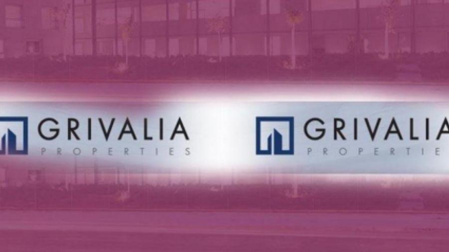 Grivalia: Απέκτησε το 49% της Piraeus Port Plaza 2
