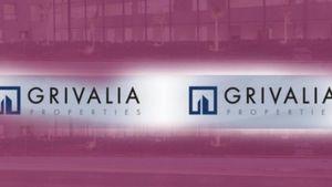 Συμφωνία Grivalia με Eurobank για πιστωτική γραμμή 75 εκατ. ευρώ