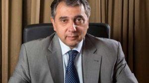 Εξωδικαστικός και GDPR στη συνεδρίαση του ΔΣ της ΕΣΕΕ