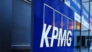KPMG: Σταθερός ο φόρος μεταβίβασης των οικογενειακών επιχειρήσεων