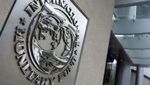 ΕΣΕΕ: Συνάντηση εργασίας με το ΔΝΤ