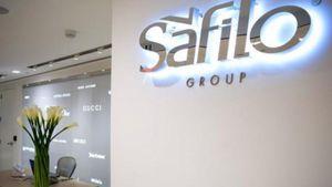 Safilo: Δύσκολο το τρίτο τρίμηνο