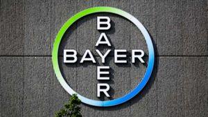 «Έκλεισε» η εξαγορά της Monsanto από την Bayer