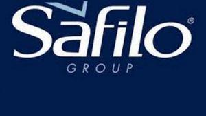 Safilo Group: Σημαντική ανάκαμψη στο τρίμηνο