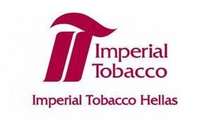 Imperial Tobacco Hellas: Αύξηση κερδών το 2018