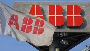 Asea Brown Boveri (ABB) AE: Αυξημένες κατά 4% οι πωλήσεις το 2016