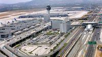 Ο διαγωνισμός ελληνικής καινοτομίας και επιχειρηματικότητας του Διεθνούς Αερολιμένα Αθηνών επιστρέφει