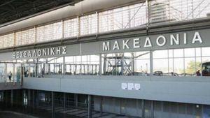 Fraport: Επενδυτικό ενδιαφέρον για το ΜΑΚΕΔΟΝΙΑ