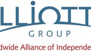 Alliott Group: Νέος πρόεδρος ο Ken Miles