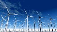 ΕΛΤΕΧ Άνεμος: Αύξηση 84,6% στην καθαρή κερδοφορία στο τρίμηνο
