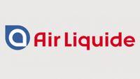 Air Liquide: Σημαντική εξαγορά στον κλάδο Healthcare στην Ιαπωνία