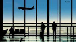 Fraport: Την ερχόμενη Τετάρτη παραλαμβάνει τη διαχείριση των 14 αεροδρομίων