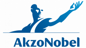Akzo Nobel: Σταθερή η κερδοφορία