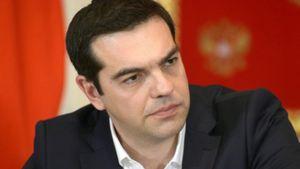 Το πρόγραμμα του ΣΥΡΙΖΑ-ΠΣ για το νέο Εθνικό Σύστημα Υγείας παρουσιάζει ο Αλέξης Τσίπρας