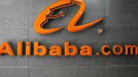 Alibaba: Από το διαδίκτυο στο παραδοσιακό λιανεμπόριο