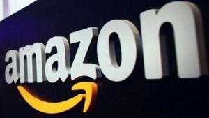 Amazon: Σχέδια για online πωλήσεις αυτοκινήτων στην Ευρώπη