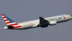 American Airlines: Έρχεται η πτήση Αθήνας - Φιλαδέλφειας από τις 6 Μαΐου