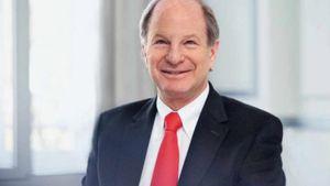 Παραιτήθηκε ο αντιπρόεδρος της Dufry ο «δανειστής» των Κουτσολιούτσων
