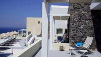 Στο portfolio της Aqua Vista Hotels το Aplai Dome της Οίας