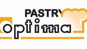Αποκλειστική συνεργασία της Laped με την Optima Pastry