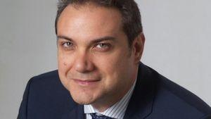 Ο Θ. Αθανασόπουλος Γενικός Διευθυντής της Barilla Πολωνίας
