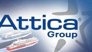 Attica Group: Έκπτωση 30% στα ακτοπλοϊκά εισιτήρια για Λέσβο, Χίο, Λέρο και Κω