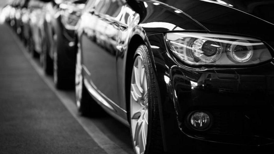 ΕΛΣΤΑΤ: Αύξηση 11,2% στις πωλήσεις νέων αυτοκινήτων το Μάιο
